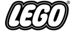 5847e798cef1014c0b5e480e (2)